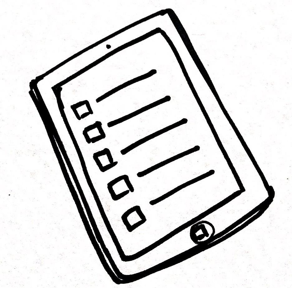 BEAD52C6-2618-44F2-9965-89CB8548A51C
