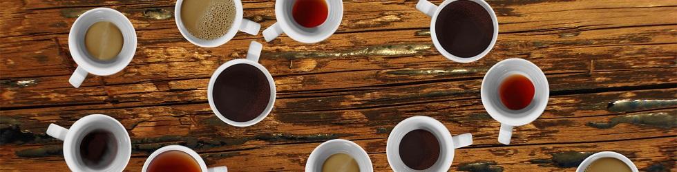 CAFEbanner