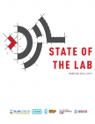 DIL State of the Lab Winter 2016-2017-01