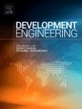 Development Engineering Journal
