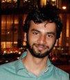 Faizan-Headshot_E4C-Webinar