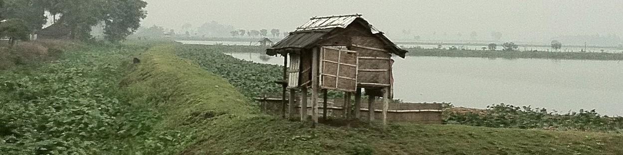 Kolkata 2012