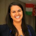 Melissa Persaud Headshot_E4C Webinar
