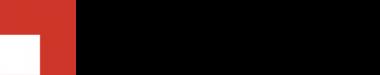 Premise Data Logo