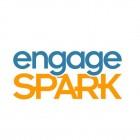 engagespark-481936_552877524743735_1419020266_n