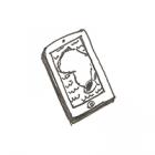 sketch_0009_Levels-1-copy-9